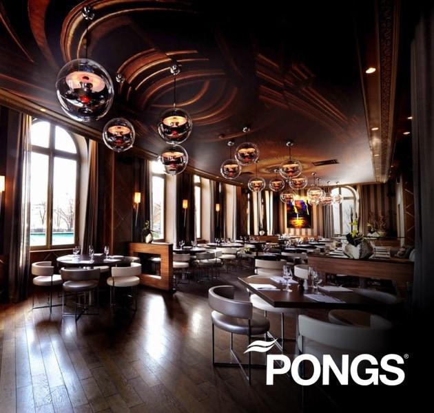 pongs-1