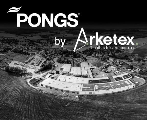 societe-arketex-home